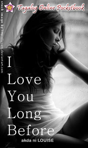 I Love You Long Before