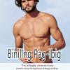 Biniling Pag-ibig: Chapter1