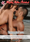 Unexpected Love –Teaser