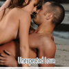 Unexpected Love – Teaser