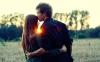 When Love Reigns –Teaser