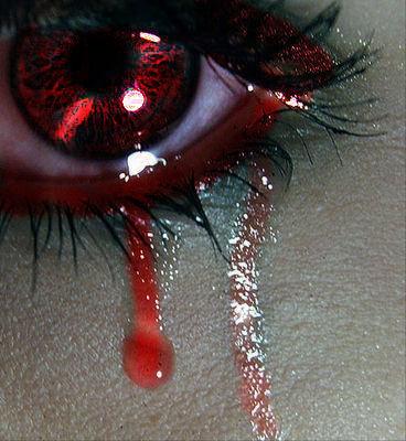 Cruel to the Heart