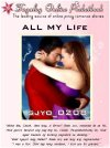 All my Life – Teaser