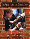 The Girl from the Coffee Shop 1 –Teaser