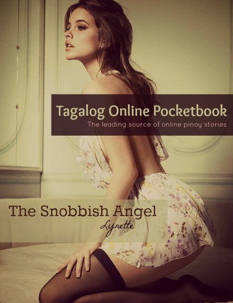 The Snobbish Angel