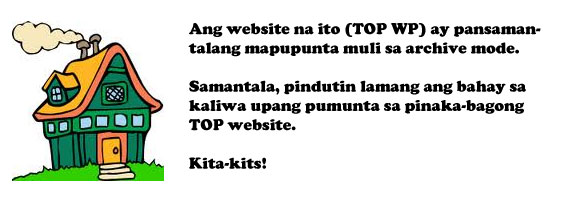 Join in our new and improved TOP.com website!