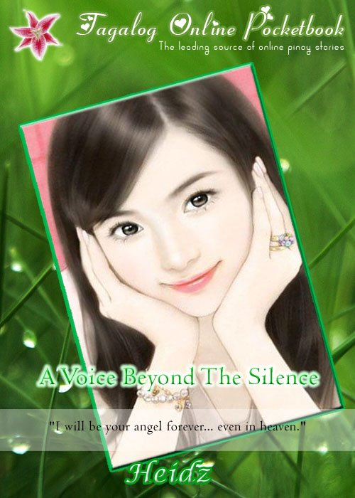 A Voice Beyond the Silence